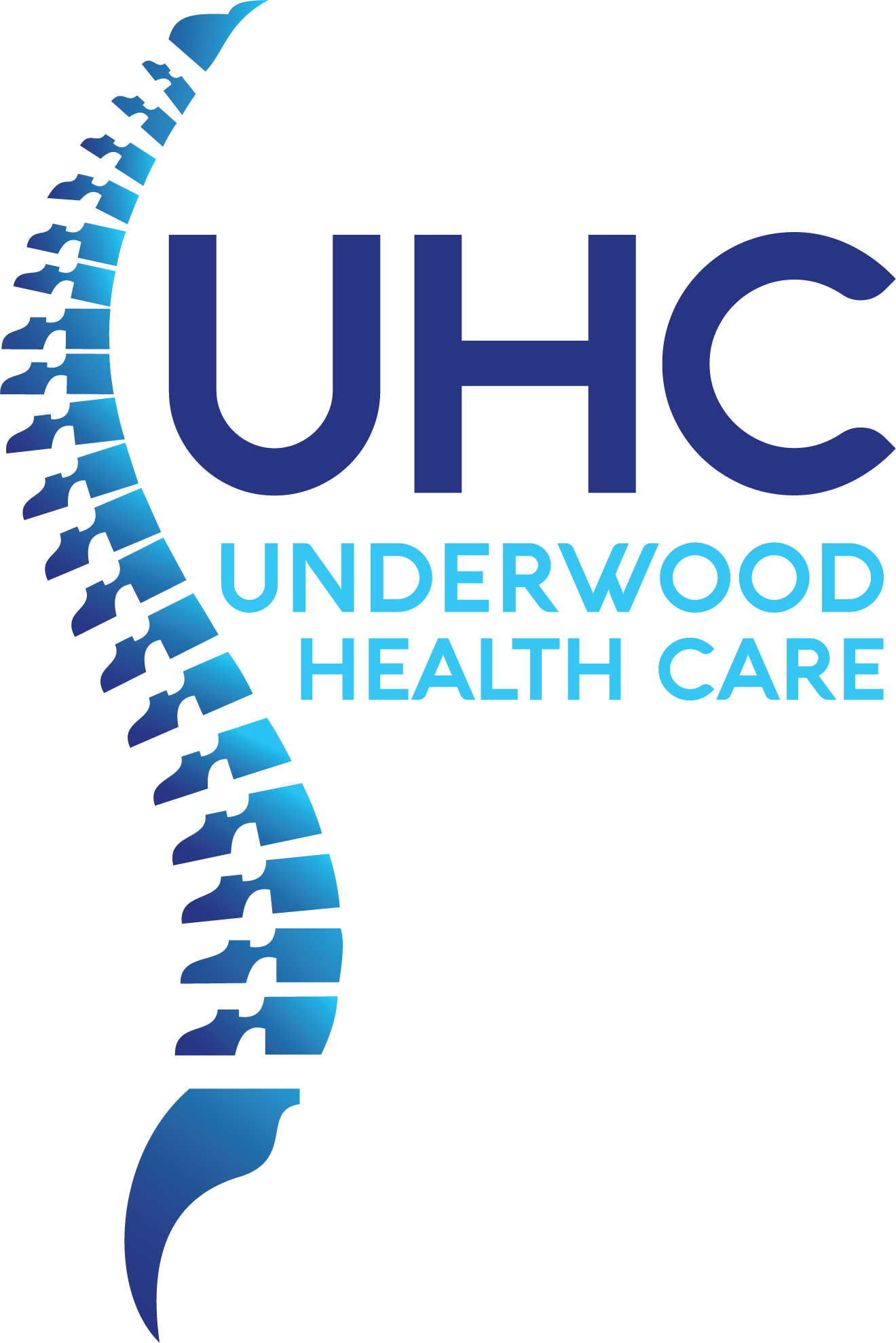 Underwood Healthcare